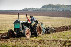 Barton upon Humber Ploughing Tournament,2017-10