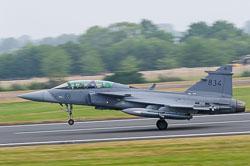 RIAT 2013, RAF Fairford, Gloucestershire. 2013-07