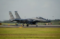 RAF Lakenheath, 2014-01