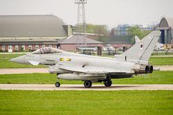 RAF Coningsby, 2014-04