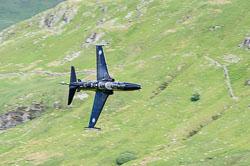 Lowfly Wales, 2014-06