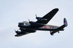 RAF Coningsby, 2014-08