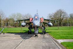 RAF Cosford, 2015-04