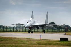 RAF Coningsby, 2015-07