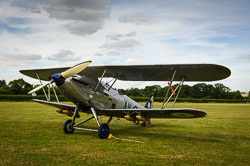 Old Warden, 2015-07