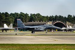 RAF Lakenheath, 2016-05