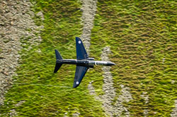 Lowfly, Wales, 2016-09