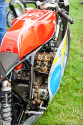 International Classic, Cadwell Park. 2015-07