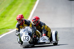 NG Road Racing, Cadwell Park, 2014-05