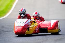 NG Road Racing, Cadwell Park, 2014-05
