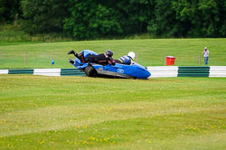MRO, Cadwell Park, 2014-07