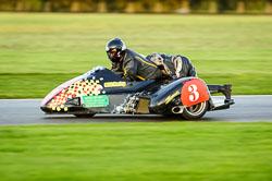 Derby Phoenix, Cadwell Park, 2014-10