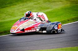 FSRA F2, Cadwell Park, 2016-07