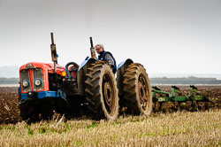 Barton upon Humber Ploughing Tournament,2017-10