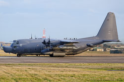 RAF Mildenhall, 2014-01