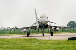 QRA, RAF Coningsby 2014-06