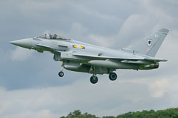 RAF Coningsby 2014-06
