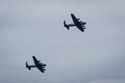 2014-09 RAF Coningsby