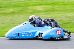 FSRA F2, Cadwell Park, 2014-05
