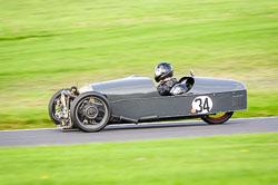 2014-09 VMCC, Cadwell Park