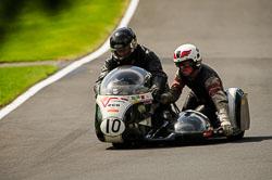 International Classic, Cadwell Park. 2015-07