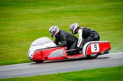 Auto 66, Cadwell Park, 2015-10