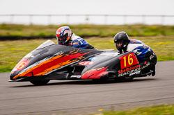 FSRA F2, Anglesey, 2016-06